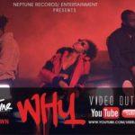 VIDEO: DJ Neptune - Why ft. Runtown