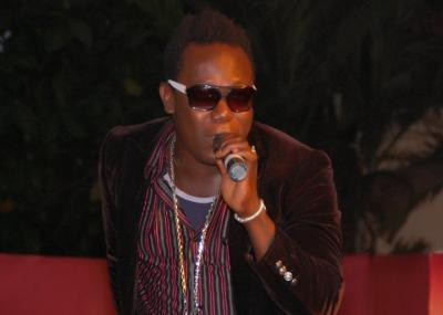 MP3 : Duncan Mighty - Obianuju