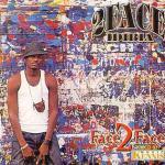 MP3 : 2face Idibia (2baba) - African Queen
