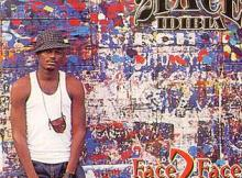 MP3 : 2face Idibia (2baba) - Keep On Rockin' ft. Natives & Lil Seal