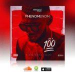 VIDEO: Phenom - On a 100