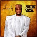 MP3 : Legely - Ogun Owo