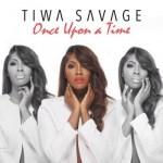 MP3 : Tiwa Savage - Ileke