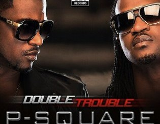 MP3 : P-Square - Zombie Ft. Jermaine Jackson
