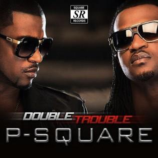 MP3 : P-Square - MMS (Mugu Money Spender)