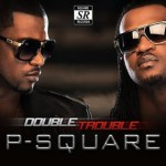 MP3 : P-Square - Ifeoma