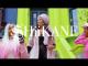 MP3 + VIDEO: SHiiKANE - Christmas Day