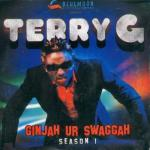 MP3 : Terry G - Free madness [Part 2]