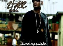 MP3 : 2face (2baba) - Enter the Place ft. Sound Sultan