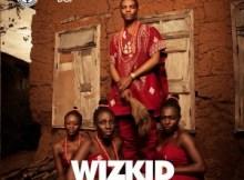 MP3 : Wizkid - Murder ft. Wale
