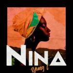 MP3 : Yung L - Nina