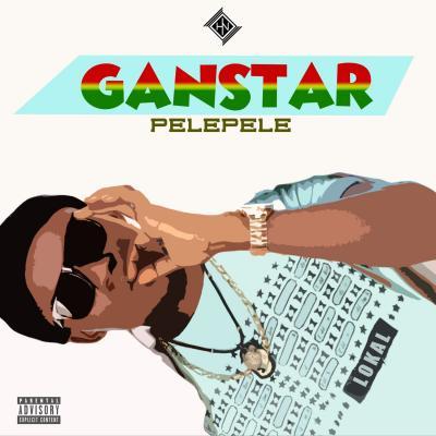 MP3 : Pelepele - Ganstar