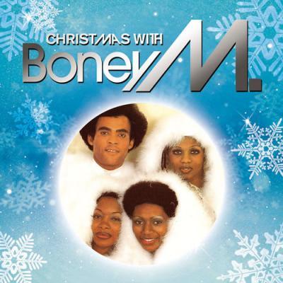 MP3 : Boney M - Zion's Daughter