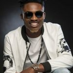 MP3 : Efe ft. Olamide - WARRI