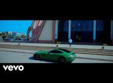 VIDEO: D'Banj - As I Dey Go