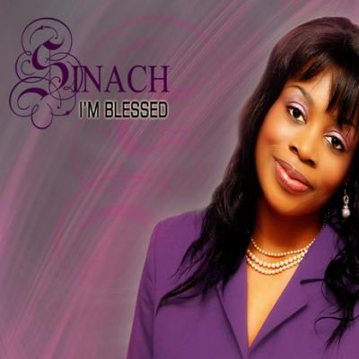 MP3 : Sinach - You Deserve