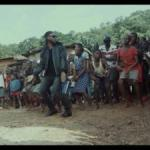 VIDEO: Flavour - Ijele Ft. Zoro