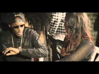 MP3 : 2Face Idibia - Nfana Ibaga (No Problem) 2014 Version
