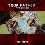 VIDEO: M.I Abaga - Your Father ft. Dice Ailes