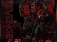 MP3 : A-Reece - Sweet Revenge ft. Flame x Zoocci Coke Dope