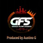 Afro Freebeat: Prod By Austino G