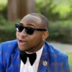"""Who's Ready?""- Davido Raves About Collaboration With Cassper Nyovest [WATCH]"