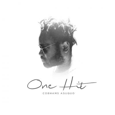 Lyrics: Cobhams Asuquo - One Hit