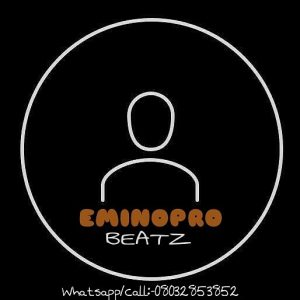 AfroPop Freebeat: Ileke (Prod By Emino)
