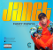AUDIO + VIDEO: Fanzy Papaya - Janet