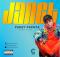 AUDIO + VIDEO: Fanzy Papaya - Janet