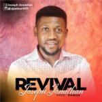 MP3 : Joseph Jonathan - Revival