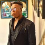 Kiddominant Sends Message To Young John Over SoundCity MVP Awards Issue