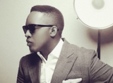 "I'm Disappointed With Where Nigerian Rap Is Today"" - M.I [WATCH]"