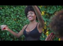 VIDEO: Iyanya - Good Vibes ft. Team Salut