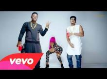 VIDEO: Olamide - Science Student