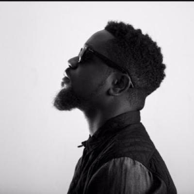 MP3 : Sarkodie - No Coiling (KMT Remix) (Mixed by Possigee)