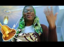 Video: Twyse Ereme - How to Pray (With My Nigerian Grandma)
