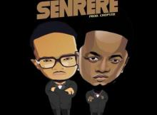 VIDEO: Chopstix x D'banj x Skales - Senrere