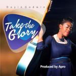 MP3 : Doyin Godwin - Take The Glory