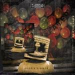 MP3 : Ecco - Happy Belated ft. A-Reece
