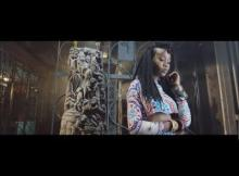 VIDEO: Sauti Sol - Afrikan Star ft. Burna Boy