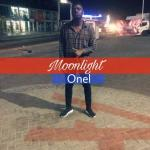 MP3 : Onel - Moonlight (Prod. by Umaga)