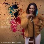 MP3: Dorisphils - God Almighty