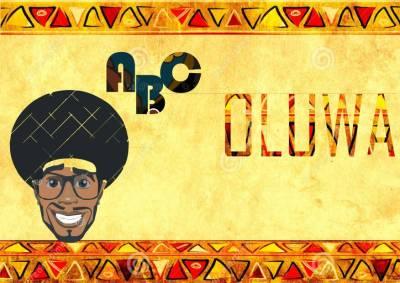 MP3: ABC - Oluwa (Prod Pbeatz)