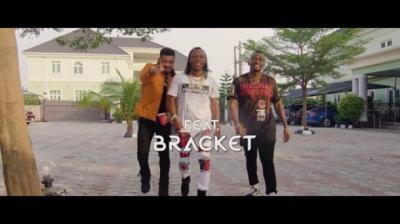 VIDEO: Lawman ft Bracket - Baby Girl