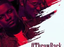 AUDIO+VIDEO: MAD ft Skales & Ichaba - Throwback