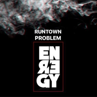 MP3: Runtown Ft. Problem - Energy (Remix)