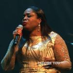 MP3: Sinach - Wonderful Father