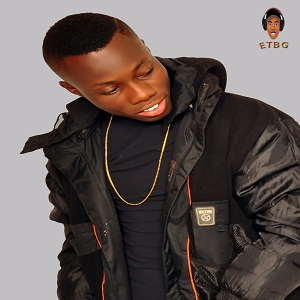 Freebeat: Sissi (Prod By EveryoungzyTBG)