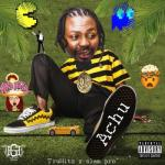 MP3: Stilo Magolide - Achu